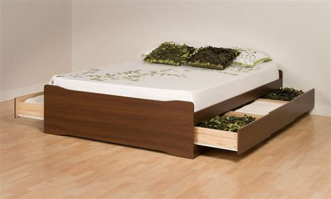 size bed with storage drawers decoration storage bed frame storage custommade with bed frame