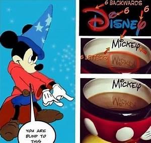 159 best Dark Disney images on Pinterest | Disney ...