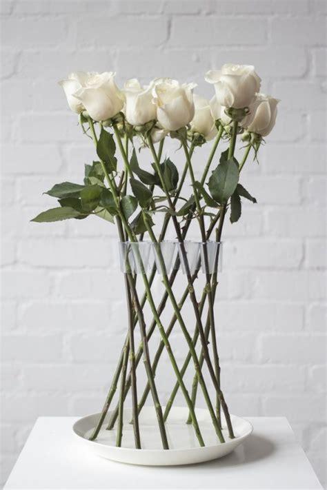 Cool Flower Vases cool flower vases of me