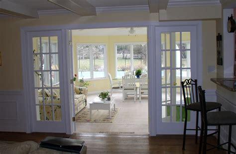 sunroom ideas vaab design international 187 single family