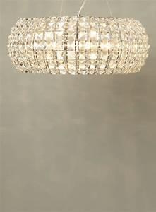 Evie pendant ceiling lights home lighting furniture