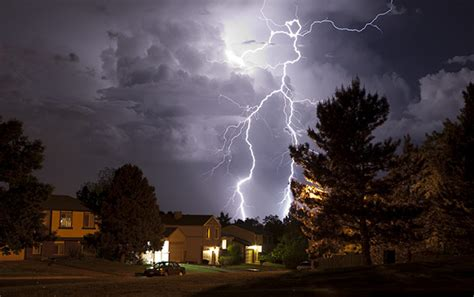 Boat Safety During Thunderstorm by Us Physical Map Printable Lightning Safety Tips Golf