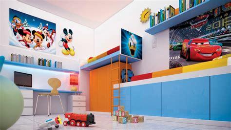 Kinderzimmer Len Junge by Kinderzimmer Junge 50 Kinderzimmergestaltung Ideen F 252 R Jungs