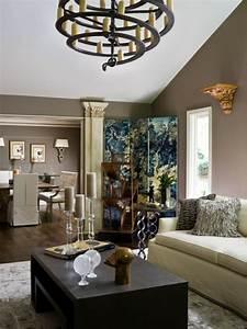 30, Cool, Eclectic, Interior, Design, Ideas