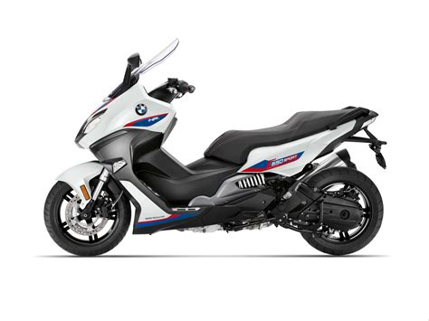 Bmw C 2019 by 2019 Bmw C650 Sport Guide Total Motorcycle