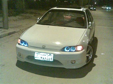 1992 Honda Civic Lsi Related Infomationspecifications