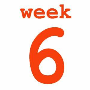 Happy Bubble Gal: Slimming World -WEEK 6 - off plan