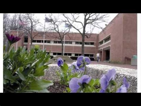 delaware county community college youtube