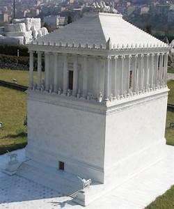 15 Best Halicarnassus Wonder Of The Ancient World Ruins