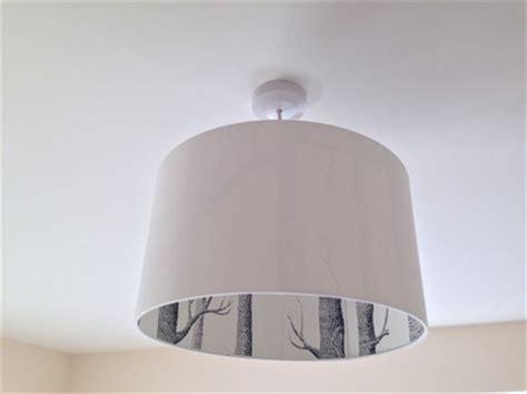 childrens light shades ceiling ceiling light ideas for