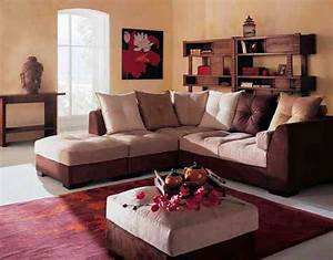 modern oriental living room home designs project With indian living room furniture designs
