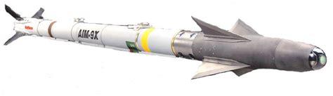 Aim-9 Sidewinder,Aim-9 SidewinderMissile,Aim-9