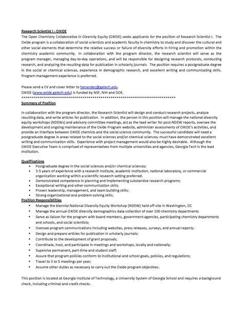 puertorico51ststate us resume sle cover letter