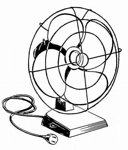 Fan Electric Psf Commons Wikimedia