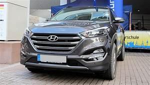Hyundai Tucson 2017 Avis : dtails des moteurs hyundai tucson 2015 consommation et avis 2 0 crdi 185 ch 2 0 crdi 185 ch ~ Medecine-chirurgie-esthetiques.com Avis de Voitures