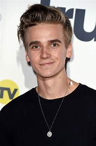 Images For > Joe Sugg Abs | Joe Sugg ️ | Pinterest | Abs ...