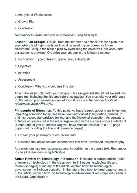 Vegetarian essays argumentative where is the literature review in a research article homework grading app solving basic percent problems calculator