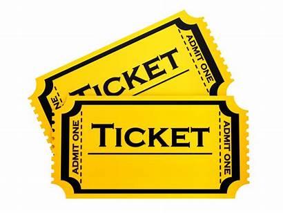 Tickets Shutterstock Ainsworth Carman Grad 30th Door