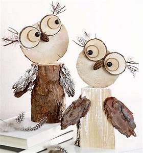 Basteln Holz Weihnachten Kostenlos : bildergebnis f r birkenholzscheiben kaufen craft ideas ~ Lizthompson.info Haus und Dekorationen