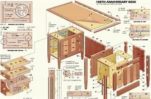 Download Plans For Building A Reception Desk Plans Free