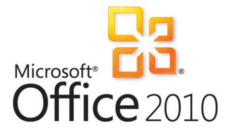 Windows 7 Professional Kaufen 281 by Software Lizenzen Product Kaufen 183 Mykey