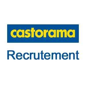 siege social castorama castorama recrutement espace recrutement