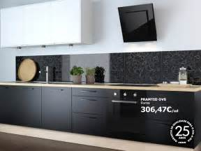 ikea kitchen 183 black dream home pinterest
