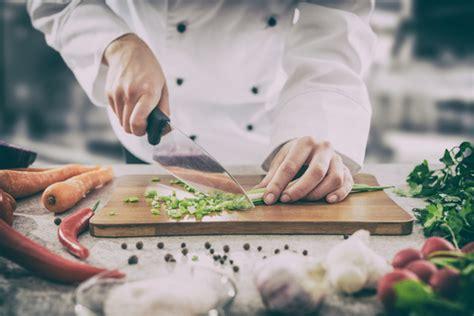 cuisine pour sportif aliment pour sportifs top 10 des fruits et légumes