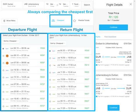 Review of mango flight cape town → johannesburg in economy. Domestic Flights South Africa | FlyMango, Kulula, SAA ...