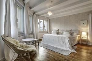 Gorki Apartments Berlin : berlin gorki apartments 170 1 8 2 updated 2018 prices hotel reviews germany ~ Orissabook.com Haus und Dekorationen