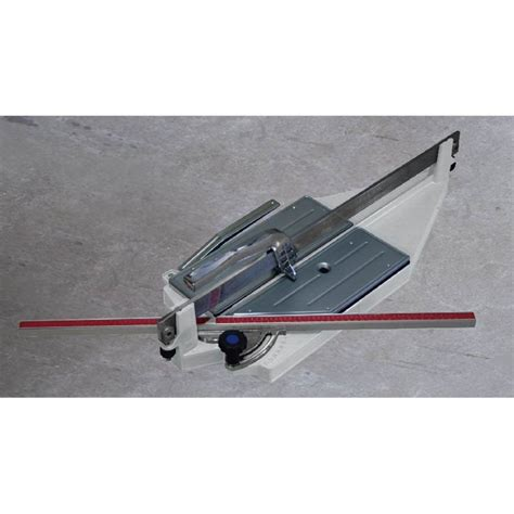 Tile Saw Bunnings by 750mm Coscut Tile Cutter Bunnings Warehouse