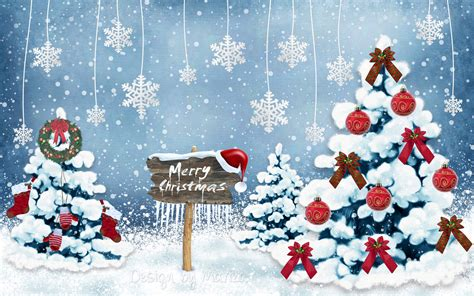 merry christmas 2016 hd wallpaper free download merry mas 2016