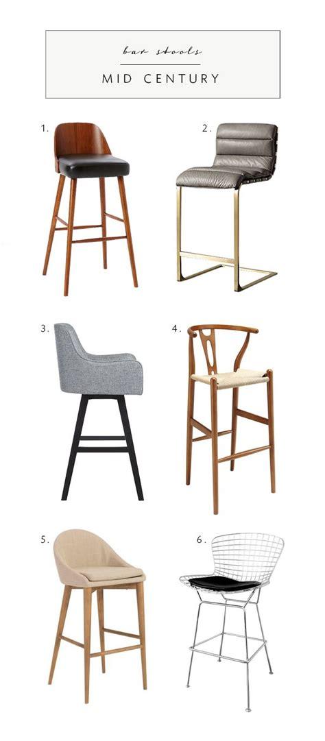 100 bar stools ikea singapore outdoor drafting