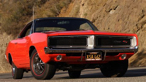 dodge charger rt wallpapers hd images wsupercars