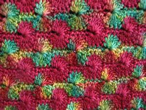 themed throw blanket 32 best images about variegated yarn crochet on