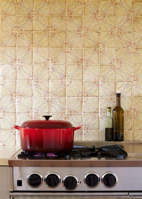 terracotta kitchen tiles tabarka studio terracotta tile terracotta kitchen tiles 2699
