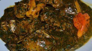 recette de cuisine togolaise sauce de gombo okra soup cuisine
