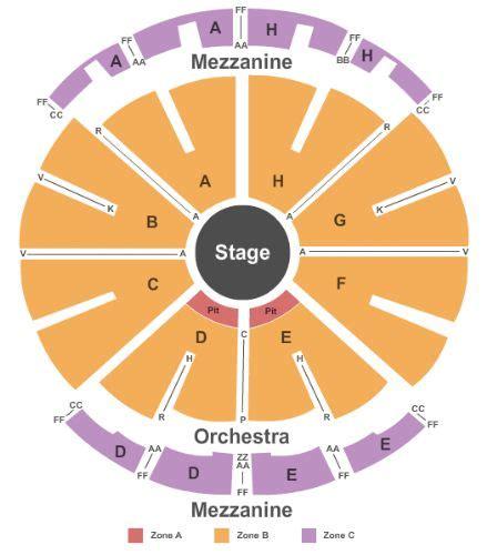 nycb theatre  westbury   nycb theatre  westbury seating chart buy nycb theatre