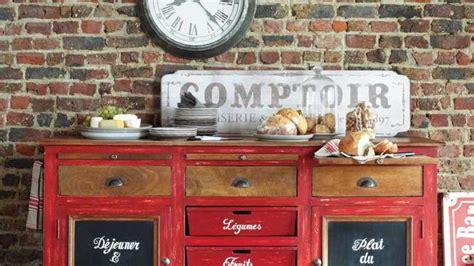 cuisine bistrot et si votre cuisine prenait des aspects de bistrot