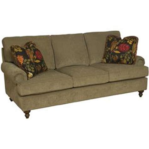 bernhardt foster stationary sofa darvin furniture sofas
