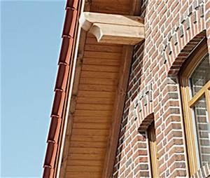 Dachüberstand Verkleiden Material : dach berstand verkleiden kunststoff kosten automobil bau auto systeme ~ Orissabook.com Haus und Dekorationen