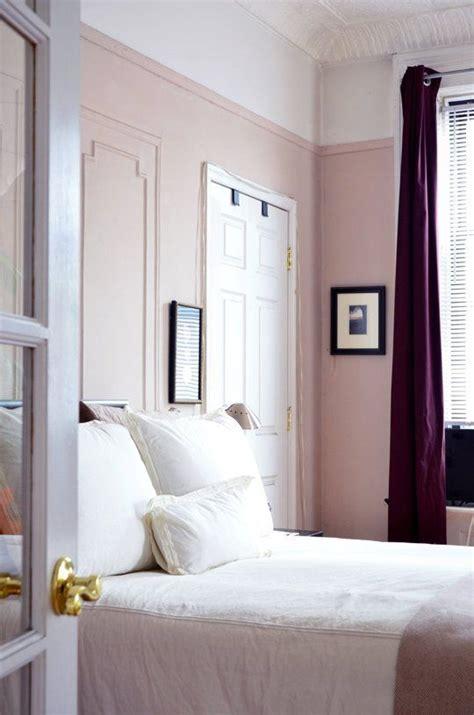 bedroom colors pink best 25 burgundy walls ideas on pinterest burgundy room 10360 | 37d54f668c4d61ca91ef8752c7af4f02 colors for bedrooms pink bedrooms