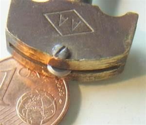 Comment Couper Du Verre : couper du verre avec un diamant ~ Preciouscoupons.com Idées de Décoration