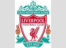 Liverpool News Football Premier League Transfer News