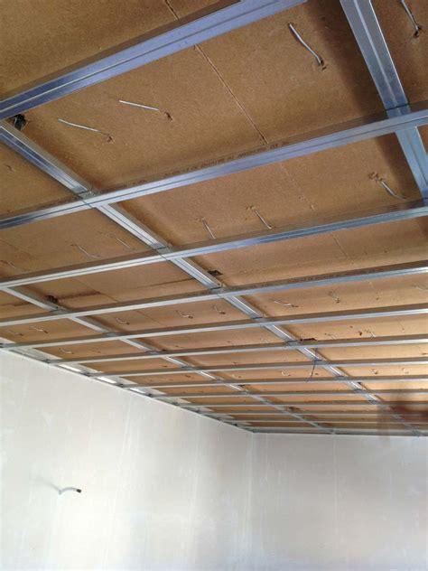 pannelli controsoffitto prezzi fibra di legno prezzi home