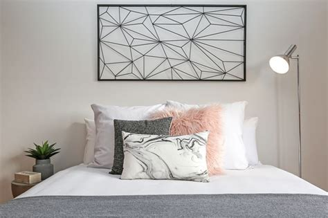 black marble bedroom set funky pink grey black and white teen bedroom faux 4732