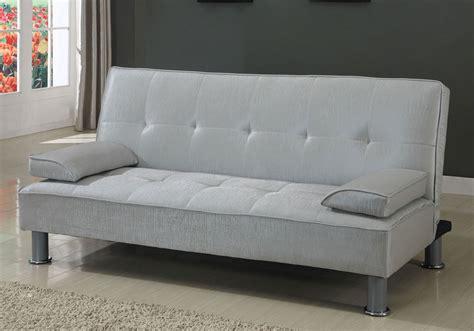 fold down sleeper sofa living room fold down adjustable sofa bed sleeper futon