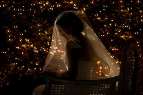 phenomenal photography wedding   night junebug