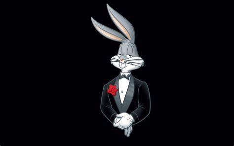 Bugs Bunny Hd Wallpapers