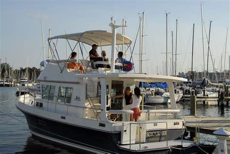 Chesapeake Boating Club by Photo Gallery Chesapeake Boating Club